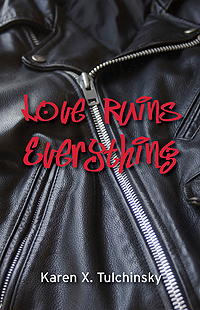 book-Love-Ruins-Everything