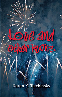 book-love-and-other-ruins