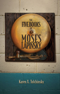 book-moses